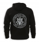 Preview: Save The Choppers! - Zip Hoodie