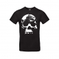Preview: Skull Rider T-Shirt