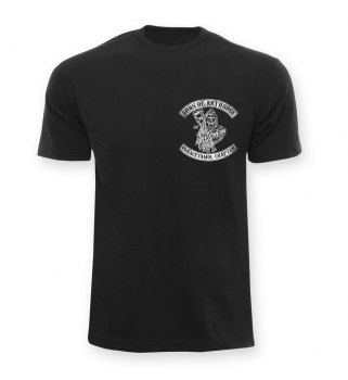 Sons of Arthrose T-Shirt