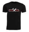 Chopperforum T-Shirt